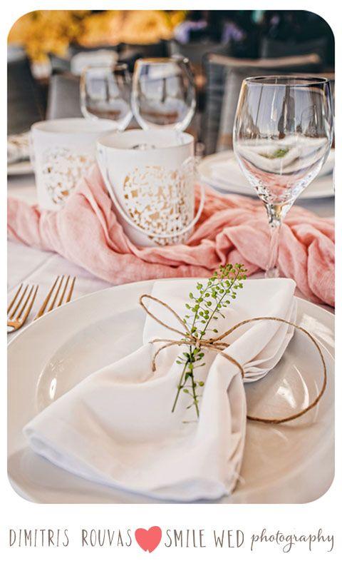 #athensriviera #wedfingdecoration #weddingdecorationphotos #smilewedphotography