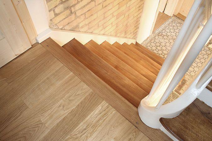 19 besten pfeiler tor und zaunpfeiler gate piers bilder auf pinterest impressionen zaun. Black Bedroom Furniture Sets. Home Design Ideas