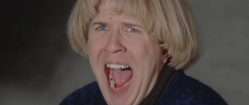 27 best images about The benchwarmers - 20.9KB