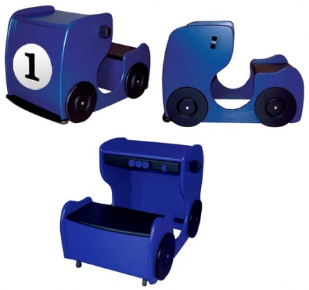 desk and chair for children... http://www.ete-box.com/item/?it=20