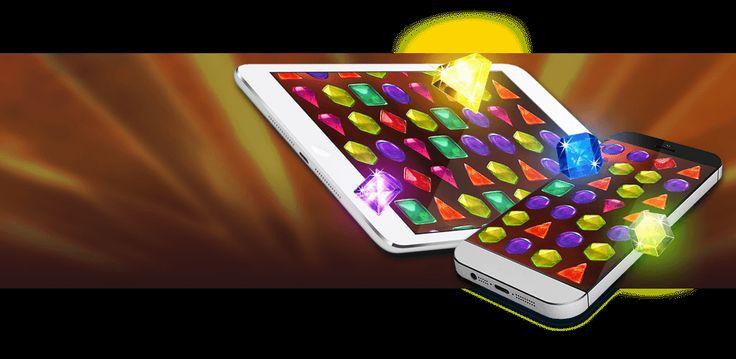 fruitautomaten.org mobiele website is een plaatje geworden!