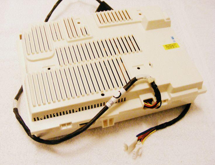 EBR32268001 LG Washer PCB Main Board Assembly WM2016CW