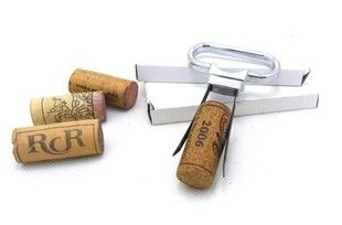 Wholesale/retail,free shipping, The portable wine open bottle Clip /cork  Clip / wine bottle opener