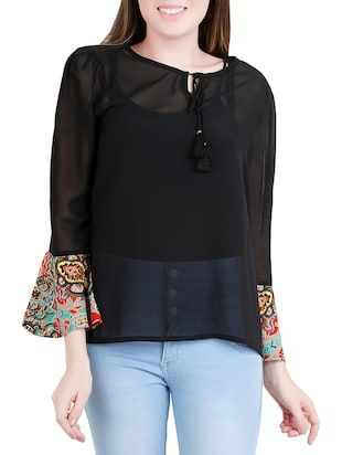 de6ca5fe66a Checkout  Trendy toos  by  Kriti Suman . See it here https   www ...