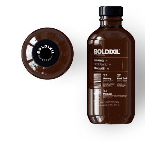 Boldixil Şampuan yan etkileri, özellikleri, faydaları, fiyatı, çeşitleri, içeriği ve gerçek kullanıcı yorumlarına buradan ulaşabilirsiniz...
