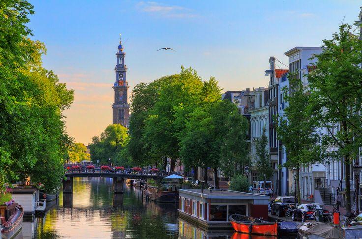 Om je een toerist te voelen hoef je niet altijd ver weg en naar het buitenland. Ook in eigen land valt er genoeg te ontdekken. Met tips van oa Maudgeniet.nl Elkeblogt  en Onlinelifestylemagazine .  Wat zijn jouw tips voor toeristische bezienswaardigheden? https://www.mamaliefde.nl/blog/toerist-eigen-land-leukste-bezienswaardigheden-nederland/