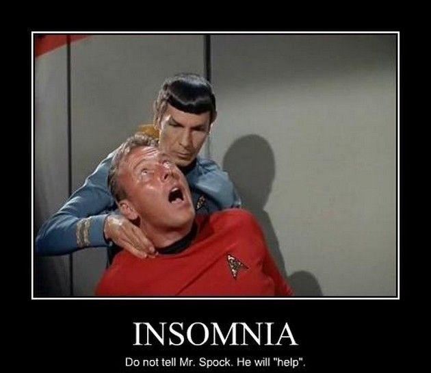 funny star trek pictures | Funny Star Trek (14 Pics)Vitamin-Ha | Vitamin-Ha