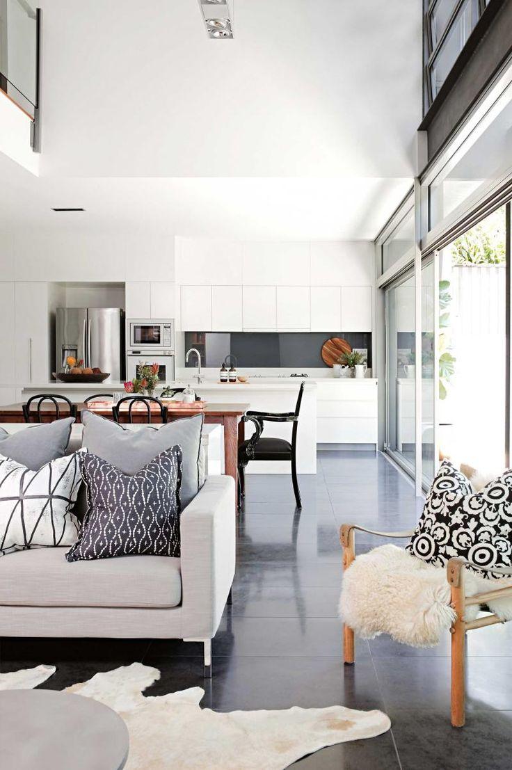 living-open-plan-kitchen-white-grey-mar15