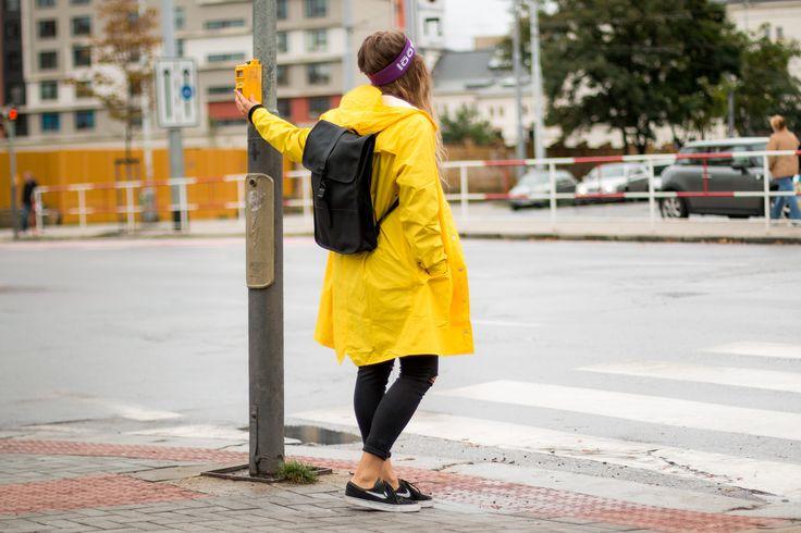 Singin' in the rain!  #rains #footshop #nike  http://www.footshop.eu/en/124_rains