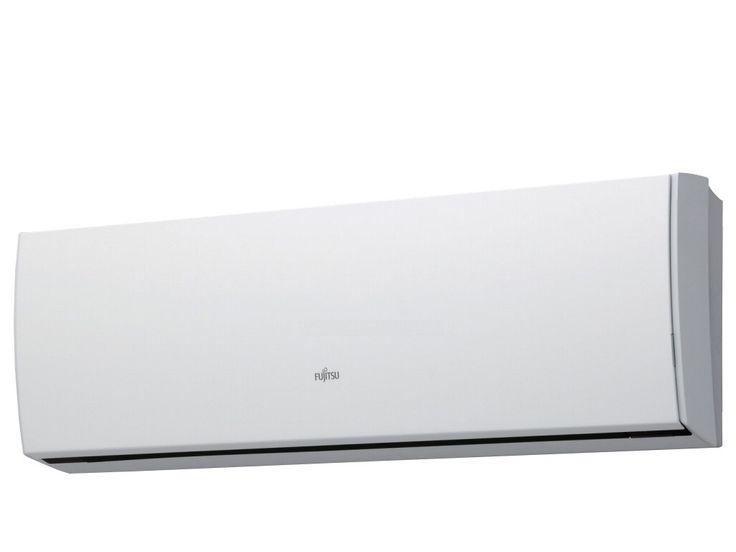 Az Apple catechinszűrővel ellátott Fujitsu klímaberendezések több lépésben biztosítják, hogy otthonában egészséges, friss legyen a levegő. A szűrő először elektrosztatikus úton kiszűri az apró porszemcséket, a gombaspórákat és minden káros mikroorganizmust. Második lépésben az erősen antioxidáns hatású katechin vegyület elpusztítja a kórokozókat. A hosszú élettartamú szagtalanító ionszűrő semlegesíti a baktériumokat és felfrissíti a levegőt. http://klima-budapest.eu/fujitsu.html