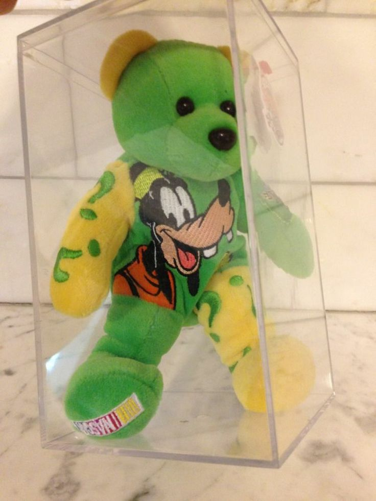 324 Best Images About Goofy Collectibles On Pinterest