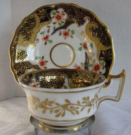 dating cup handles Antique drawer pull hardware handle restoration original parts.