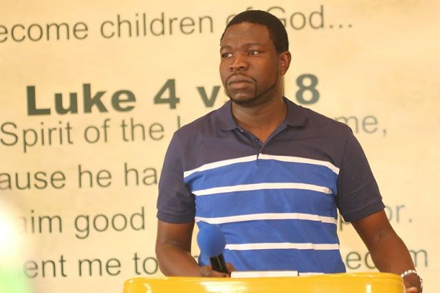 Prophet Walter Magaya Makes A Huge Loss