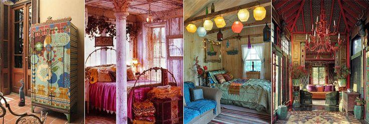 Хэнд-мейд декор для интерьера квартиры