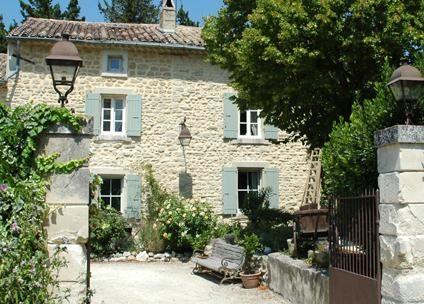 473 best Französische Landhäuser images on Pinterest French