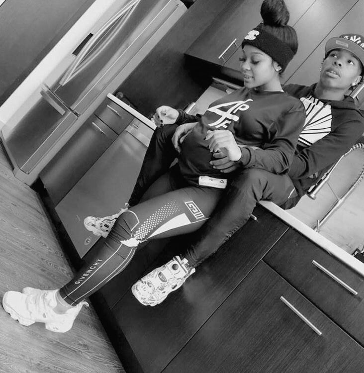 Couple goals young Relationship Goals