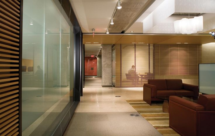 18 best images about work office ideas reception area on for Best corporate office interior design