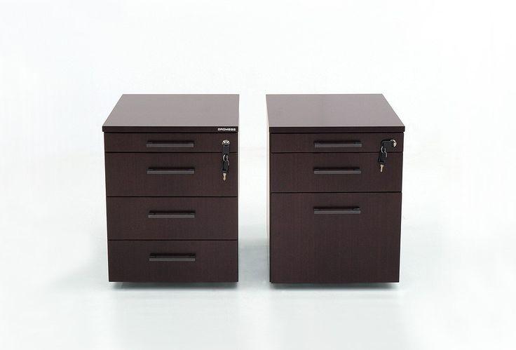 Τακτοποιήστε τα αντικείμενα του γραφείου σας με απόλυτη ασφάλεια