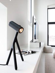 Lampade da terra, da tavolo...,Lampade da tavolo moderne: altro - Tutti i produttori del design e dell'architettura operanti in questo settore - Video