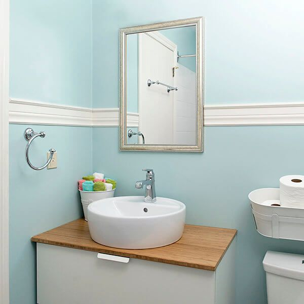 Custom Bathroom Vanities Halifax 36 best bathroom renos to fall in love withhalifax case design