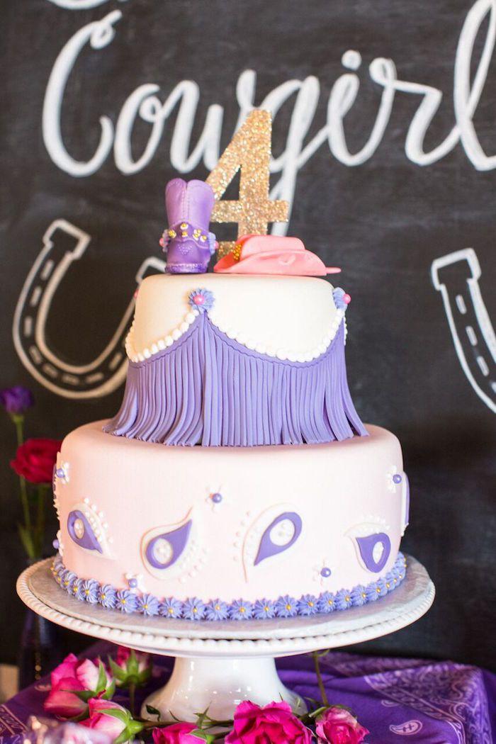 343 best Pretty Cakes Karas Party Ideas images on Pinterest