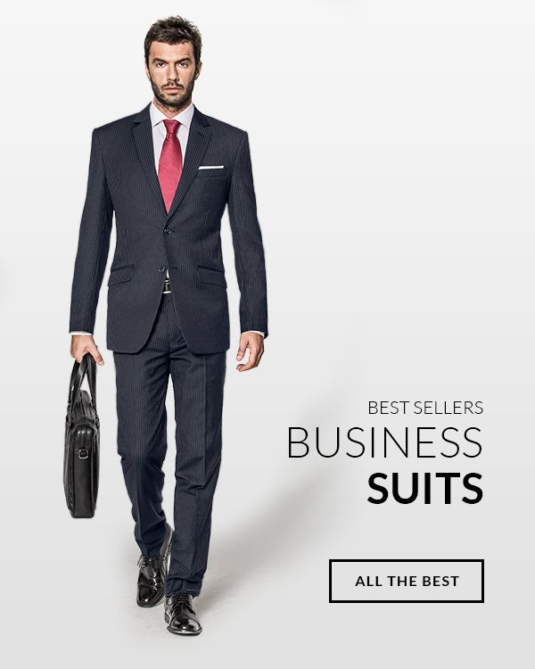 View Our Line of Flight Suits and Uniforms: