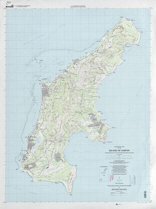 Saipan USGS 1999 map.jpg