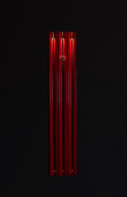 ENIX Designer Radiators - Now available from Stylish Radiators