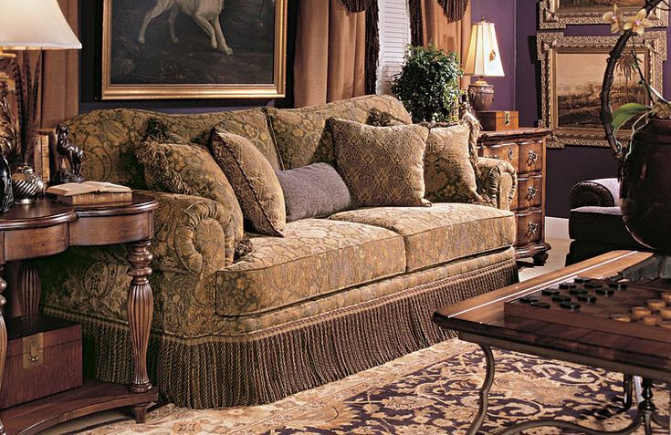 67 Best Images About Furniture Decor 2014 On Pinterest Furniture Soapstone And Tapestries