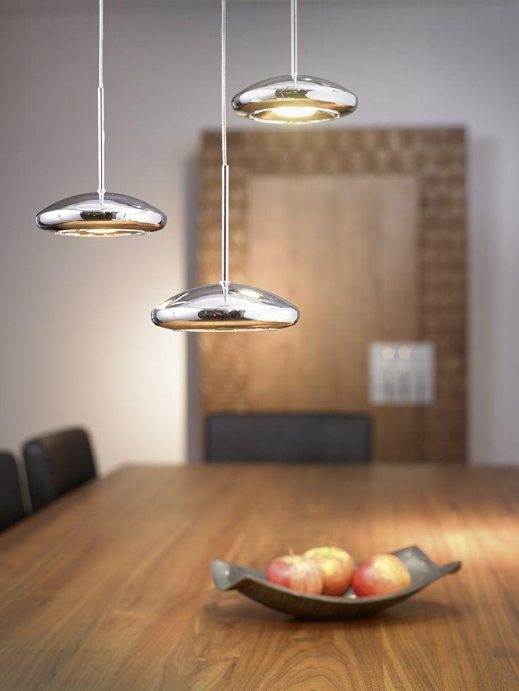 46 best hanging pendant luminaires images on pinterest light led hanging luminaire tarugo aloadofball Gallery