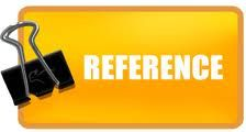 reference icon - Google Search