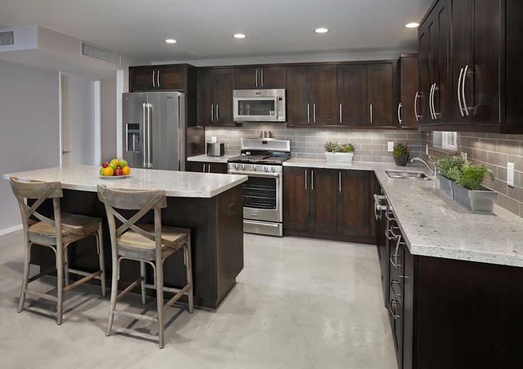 44 Best Kitchens Images On Pinterest Kitchen Remodeling