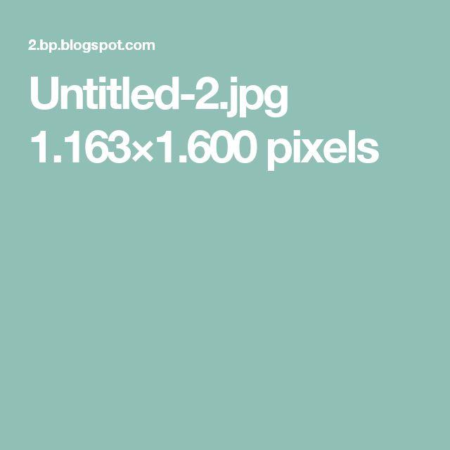 Untitled-2.jpg 1.163×1.600 pixels