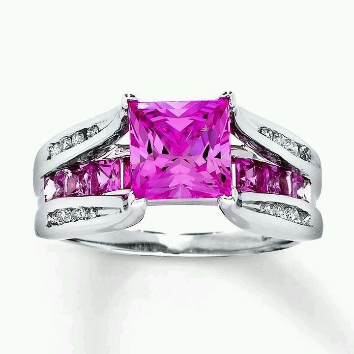 kay jewelers net worth