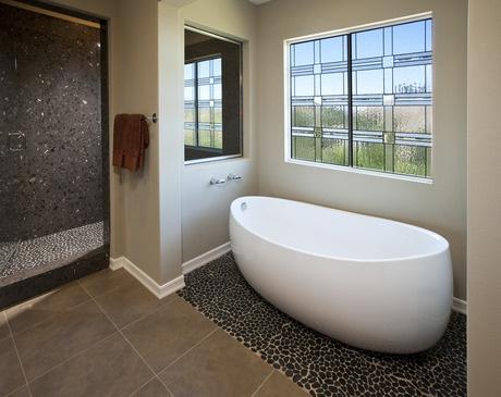 157 Best Masterful Baths Images On Pinterest Baths Bath