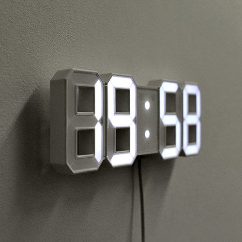 LED 탁상시계 & 벽시계 1) 집들이/결혼 2) 29,900원 3) 무관 4) ? 5) 무관 6) 깔끔한 시계로서 추천 굳