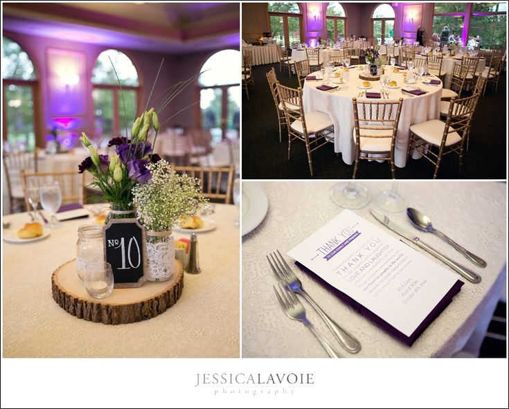 Jessica Lavoie Photography | Kate   Mike married in Richboro, PA – NYC Wedding Photographer | http://www.jessicalavoiephotography.com