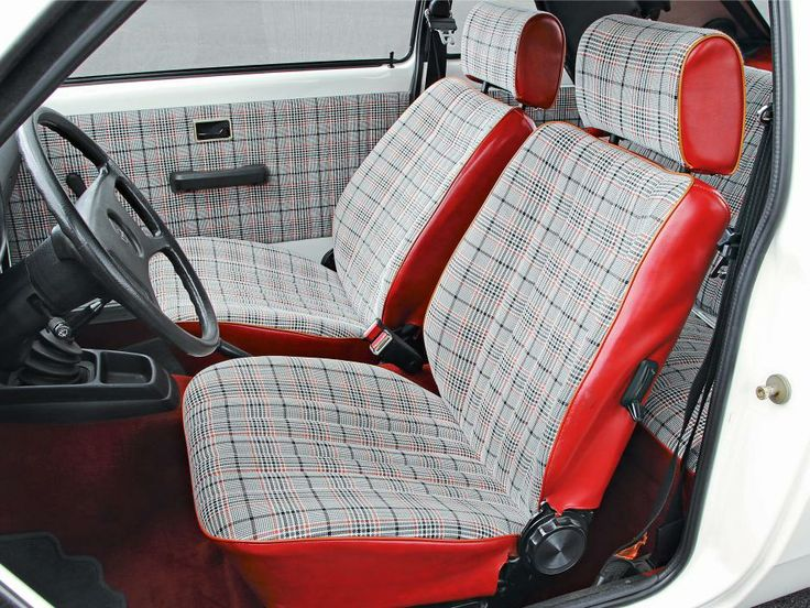 vw k fer 1303 cabrio inj opel kadett aero 1 6 s. Black Bedroom Furniture Sets. Home Design Ideas