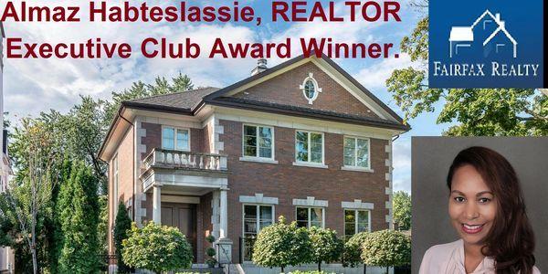 Best Habesha Real Estate Brokers First Time Home Buyers Specialist Real Estate Agent Estate Agent Real Estate Broker