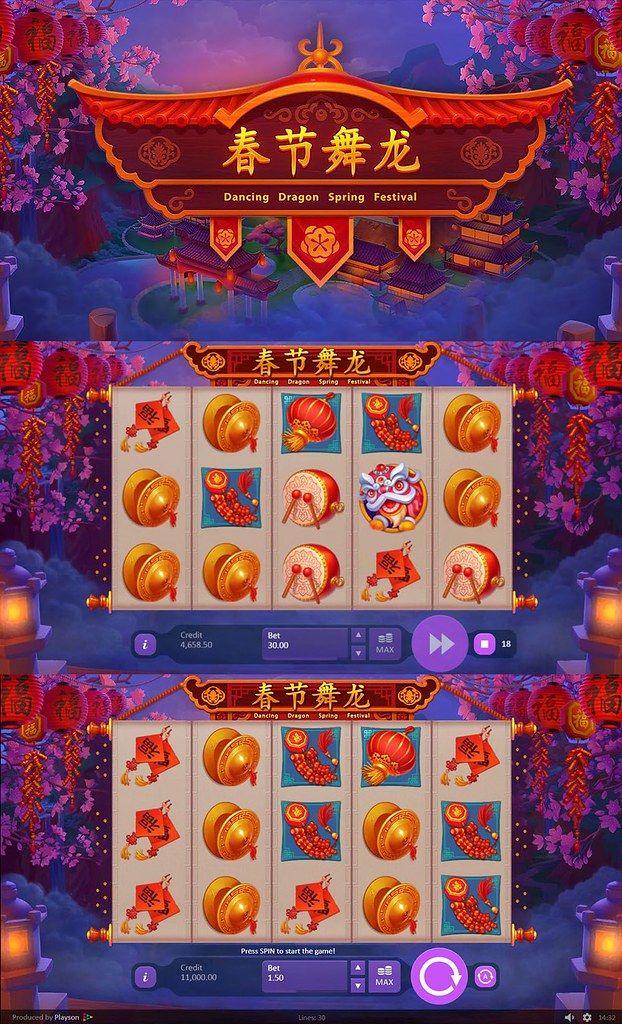 казино играть бесплатно казахстан