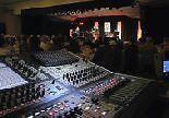Professional Music Equipment Sales, Repairs
