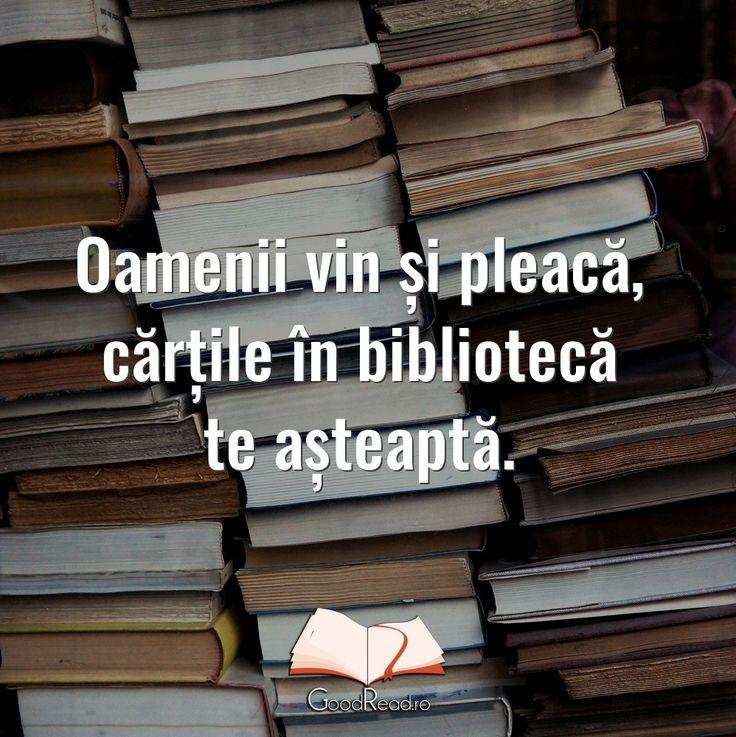 Un citate care să îți facă ziua mai frumoasă :) #citateputernice #noisicartile #citate #carti #eucitesc #cititoridinromania #eucitesc #bookworm #bookalcholic #cititulnuingrasa