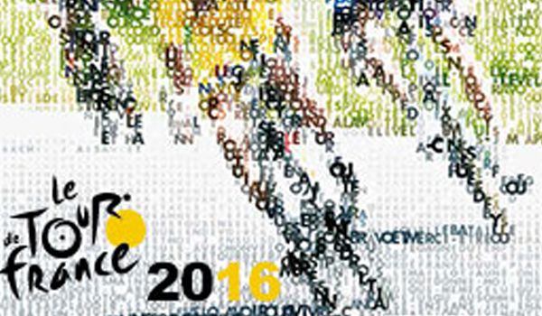 10 Fascinating Tour de France Facts