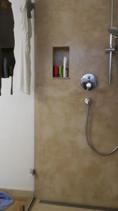 38 best Kalkputze für natürliche Wandgestaltung innen images on ...