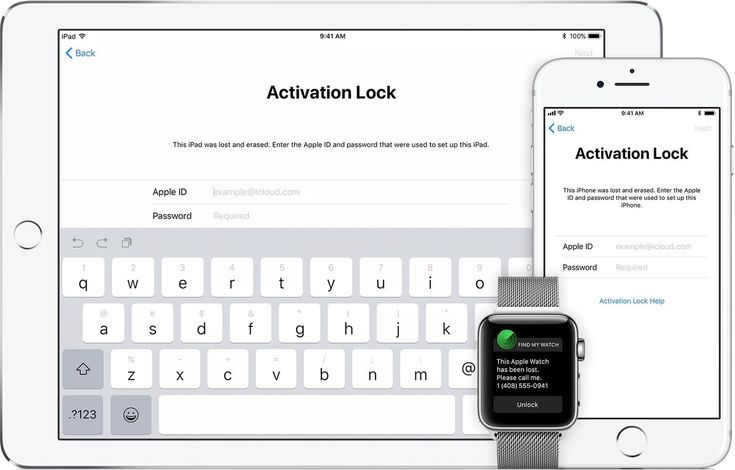 Proven iCloud unlock & bypass guide for iPhone, iPad & Apple Watch. Remove the activation lock forever. Works on iOS 7,8,9,10,11. For iPhone 4S/5/5S/5C/SE/6/6S/6+/6S+/7/7+/8/8+/X, iPads, & Apple Watch. #iphoneactivationlock,