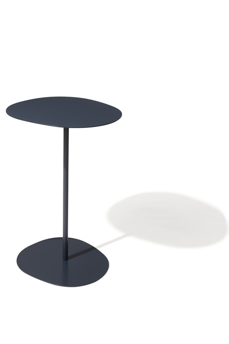 Lily side table Lucy Kurrein | SCP