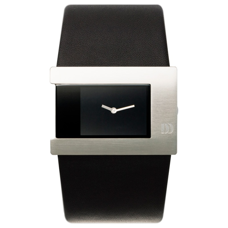 danish design iq13q779 stalen horloge horloges met hoge korting danish design horloges. Black Bedroom Furniture Sets. Home Design Ideas