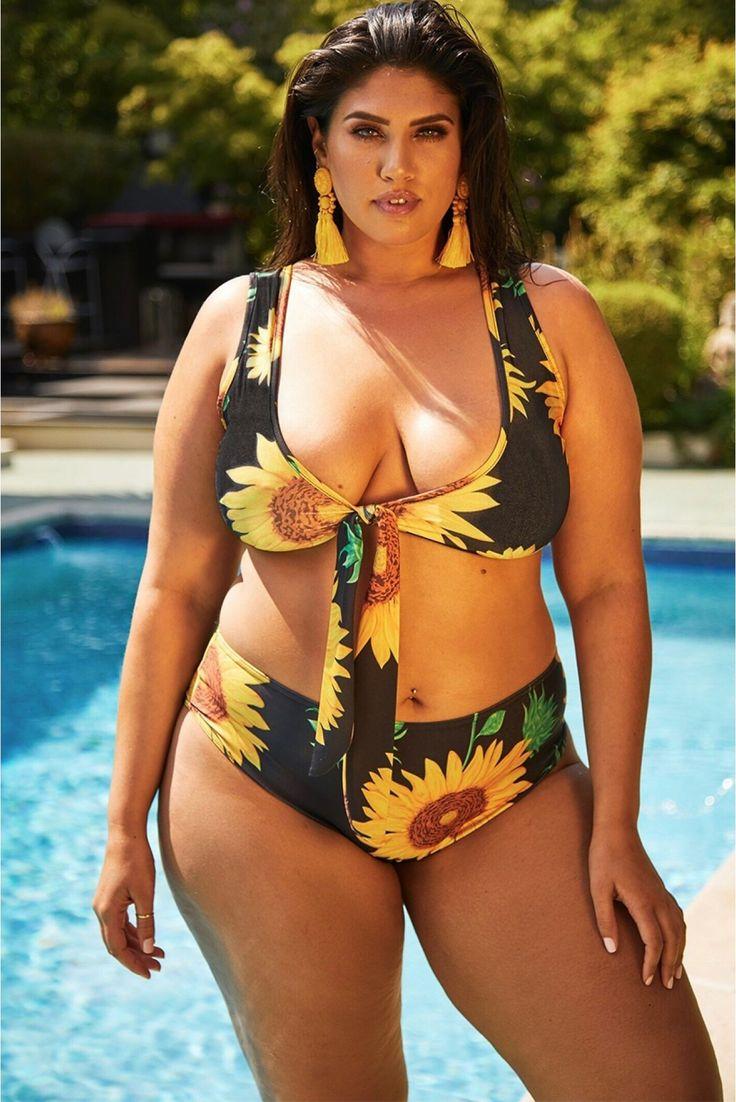 plus-size-curvy-girls-bikini-forced-naked-free