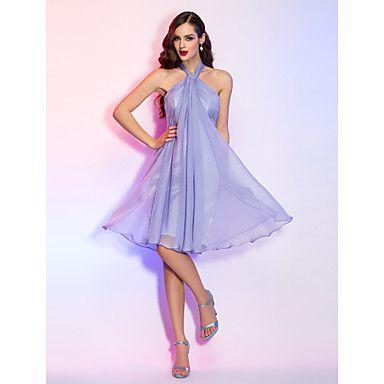 62 best Dress to impress images on Pinterest   Chiffon evening ...