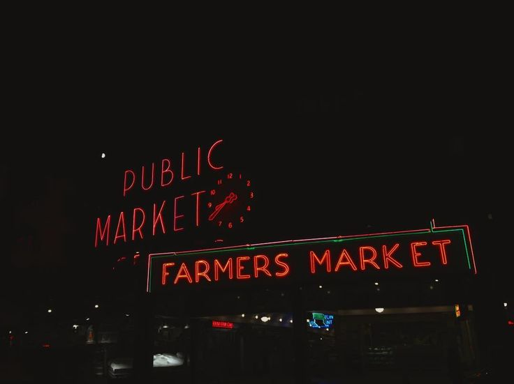 Visiting and exploring the Emerald City. This is Pike's Place Market home to dozens of shops the original Starbucks and a unique cultural experience in Seattle. Off to the Seahawks game today and experience the feel of the crowd and roar of Century Link Field. Go Hawks!